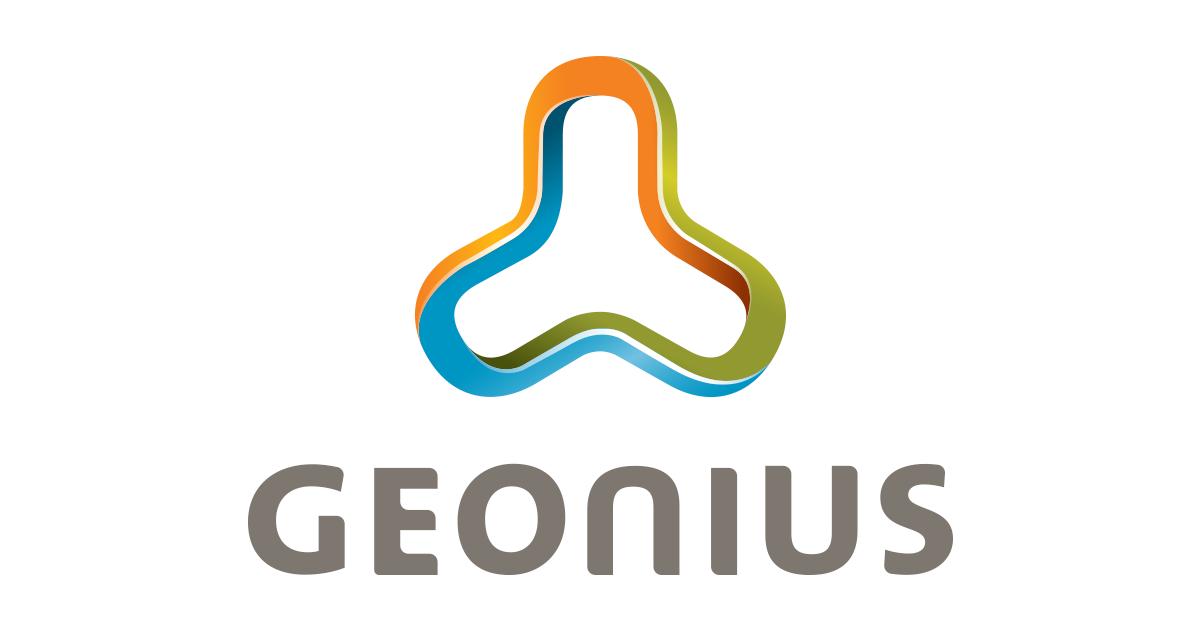 GEONIUS - Nieuws